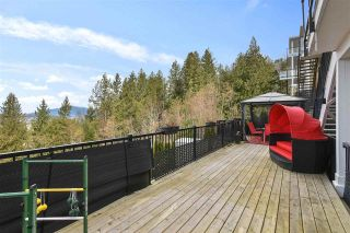 Photo 14: 46881 SYLVAN Drive in Chilliwack: Promontory House for sale (Sardis)  : MLS®# R2554047