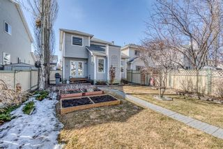 Photo 43: 23 River Rock Circle SE in Calgary: Riverbend Detached for sale : MLS®# A1089273