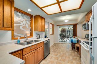"Photo 10: 103 1132 DUFFERIN Street in Coquitlam: Eagle Ridge CQ Condo for sale in ""CREEKSIDE"" : MLS®# R2618654"