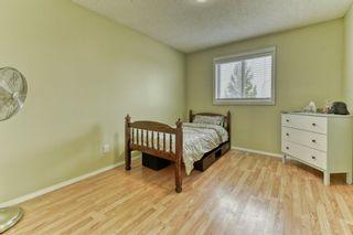 Photo 18: 161 Douglas Ridge Circle SE in Calgary: Douglasdale/Glen Detached for sale : MLS®# A1137353