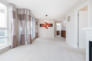 """Photo 9: 1910 9868 CAMERON Street in Burnaby: Sullivan Heights Condo for sale in """"Silhouette"""" (Burnaby North)  : MLS®# R2452847"""