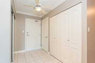 """Photo 26: 1011 12148 224 Street in Maple Ridge: East Central Condo for sale in """"Panorama"""" : MLS®# R2601212"""