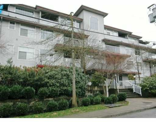 "Main Photo: 20561 113TH Ave in Maple Ridge: Southwest Maple Ridge Condo for sale in ""WARSLEY PLACE"" : MLS®# V635221"
