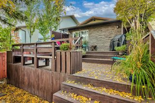 Photo 6: 508 Mckinnon Drive NE in Calgary: Mayland Heights Detached for sale : MLS®# A1154496