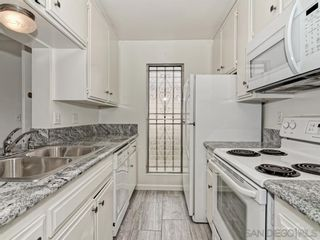 Photo 3: PACIFIC BEACH Condo for rent : 2 bedrooms : 962 LORING STREET #1A