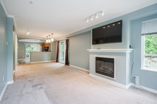 """Photo 7: 143 6747 203 Street in Langley: Willoughby Heights Townhouse for sale in """"Sagebrook"""" : MLS®# R2613063"""