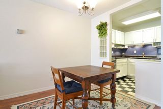 """Photo 5: 306 436 SEVENTH Street in New Westminster: Uptown NW Condo for sale in """"Regency Court"""" : MLS®# R2242396"""