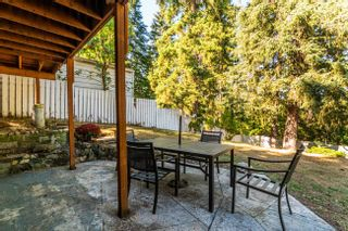 Photo 32: 737 SUMMIT Street in Prince George: Lakewood House for sale (PG City West (Zone 71))  : MLS®# R2614343