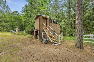 Photo 30: 2905 Uplands Pl in : ML Shawnigan House for sale (Malahat & Area)  : MLS®# 880150