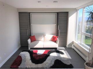 "Photo 2: 1208 13398 104 Avenue in Surrey: Whalley Condo for sale in ""UNIVERSITY DISTRICT"" (North Surrey)  : MLS®# R2163172"