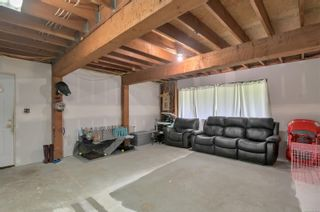 Photo 30: 123 Storrie Rd in : CR Campbell River South House for sale (Campbell River)  : MLS®# 878518
