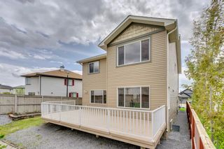 Photo 37: 36 Weston Place SW in Calgary: West Springs Detached for sale : MLS®# A1039487