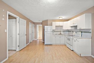 Photo 18: 2557 Jeanine Dr in : La Mill Hill House for sale (Langford)  : MLS®# 865454