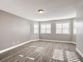 Photo 20: 205 417 3 Avenue NE in Calgary: Crescent Heights Apartment for sale : MLS®# A1078747