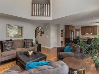 Photo 17: 16 RIVERVIEW Gardens SE in Calgary: Riverbend Detached for sale : MLS®# A1020515