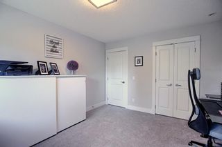 Photo 31: 2024 27 Avenue SW in Calgary: South Calgary Semi Detached for sale : MLS®# A1116777