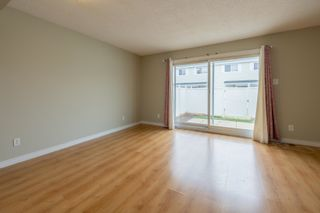 Photo 8: 11442 139 Avenue in Edmonton: Zone 27 Townhouse for sale : MLS®# E4259632