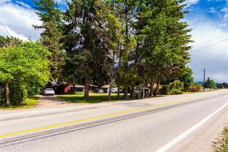 Photo 46: 11231 Okanagan Centre East Road, in Lake Country: House for sale : MLS®# 10233505