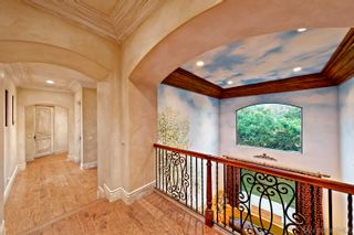 Photo 46: RAMONA House for sale : 5 bedrooms : 16204 Daza Dr