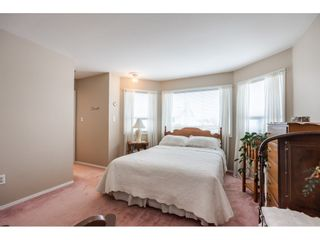 Photo 22: 32110 BALFOUR Drive in Abbotsford: Central Abbotsford House for sale : MLS®# R2538630