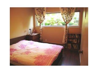 "Photo 4: 109 8291 PARK Road in Richmond: Brighouse Condo for sale in ""CEDARPARK MANOR"" : MLS®# V821033"
