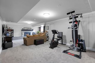 """Photo 27: 1841 GALER Way in Port Coquitlam: Oxford Heights House for sale in """"Oxford Heights"""" : MLS®# R2561996"""