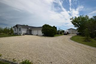 Photo 4: 5277 REBECK Road in St Clements: Narol Residential for sale (R02)  : MLS®# 202016200