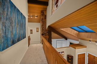 Photo 17: 3760 ST. PAULS Avenue in North Vancouver: Upper Lonsdale House for sale : MLS®# R2620831