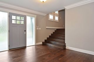 Photo 2: 4722 SADDLEHORN CRESCENT in Langley: Salmon River House for sale : MLS®# R2049761