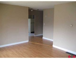 "Photo 2: 2574 PARKVIEW Street in Abbotsford: Abbotsford West House for sale in ""Parkview & S. Fraser Way"" : MLS®# F2716816"