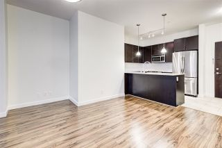 """Photo 15: 206 265 ROSS Drive in New Westminster: Fraserview NW Condo for sale in """"GROVE AT VICTORIA HILL"""" : MLS®# R2572581"""