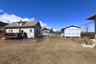 Photo 3: 3114 RAILWAY Avenue in Smithers: Smithers - Town House for sale (Smithers And Area (Zone 54))  : MLS®# R2342170