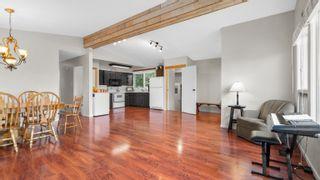 Photo 19: 15015 115 Street in Edmonton: Zone 27 House for sale : MLS®# E4261426