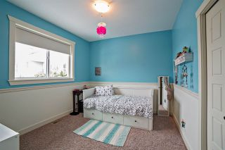 "Photo 12: 35261 MCEWEN Avenue in Mission: Hatzic House for sale in ""HATZIC BENCH"" : MLS®# R2130131"