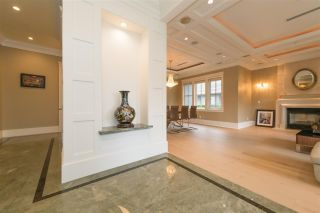 Photo 2: 1121 W 39TH Avenue in Vancouver: Shaughnessy House for sale (Vancouver West)  : MLS®# R2593270
