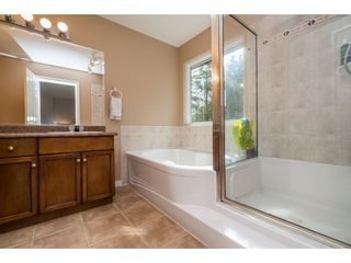 Photo 11: 2035 PARKWAY BOULEVARD in Coquitlam: Westwood Plateau 1/2 Duplex for sale : MLS®# R2168235