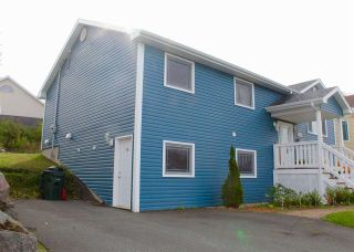Photo 3: 14 Canso Drive in Sydney: 201-Sydney Residential for sale (Cape Breton)  : MLS®# 201924085