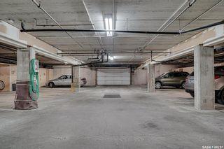 Photo 32: 307 1012 lansdowne Avenue in Saskatoon: Nutana Residential for sale : MLS®# SK854037