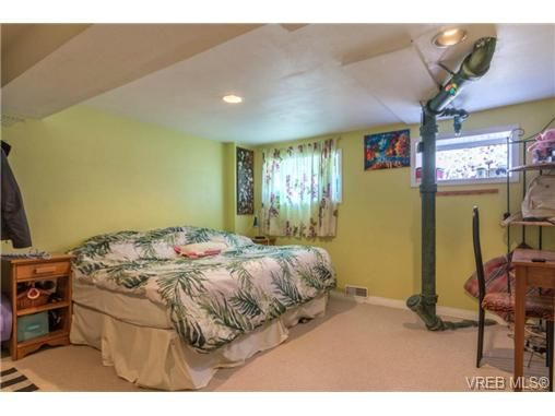 Photo 12: Photos: 3307 Wordsworth St in VICTORIA: SE Cedar Hill House for sale (Saanich East)  : MLS®# 734492