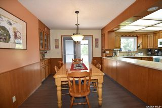 Photo 6: 300 Maple Road East in Nipawin: Residential for sale : MLS®# SK861172