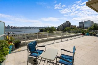 Photo 23: 406 31 Kings Wharf Place in Dartmouth: 10-Dartmouth Downtown To Burnside Residential for sale (Halifax-Dartmouth)  : MLS®# 202118802