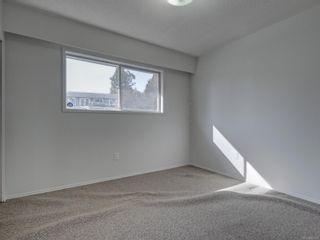 Photo 23: 2058 Saltair Pl in : SE Gordon Head House for sale (Saanich East)  : MLS®# 867531