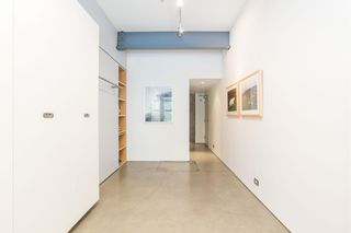 """Photo 10: 303 53 W HASTINGS Street in Vancouver: Downtown VW Condo for sale in """"Paris Block"""" (Vancouver West)  : MLS®# R2600726"""