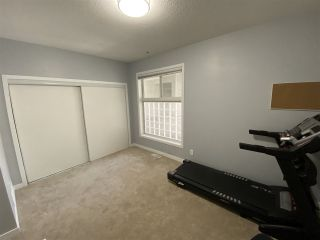 Photo 11: 116 10717 83 Avenue in Edmonton: Zone 15 Condo for sale : MLS®# E4228997