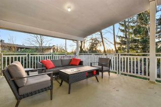 Photo 14: 32372 GROUSE Court in Abbotsford: Abbotsford West House for sale : MLS®# R2528827