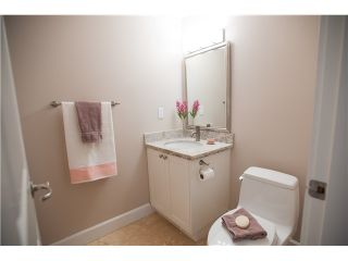 Photo 16: 617 THURSTON Terrace in Port Moody: North Shore Pt Moody House for sale : MLS®# V1116599