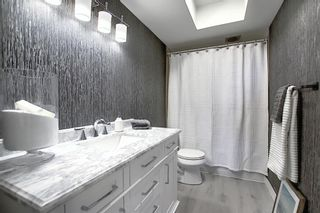 Photo 25: 111 3730 50 Street NW in Calgary: Varsity Apartment for sale : MLS®# A1052222