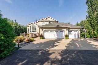 Photo 3: 50420 Range Road 243: Rural Leduc County House for sale : MLS®# E4256238