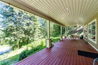 Photo 47: 2415 Waverly Drive, in Blind Bay: House for sale : MLS®# 10238891