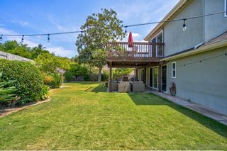 Photo 30: SAN CARLOS House for sale : 4 bedrooms : 6762 Golfcrest Dr in San Diego